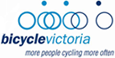 Bicycle Victoria